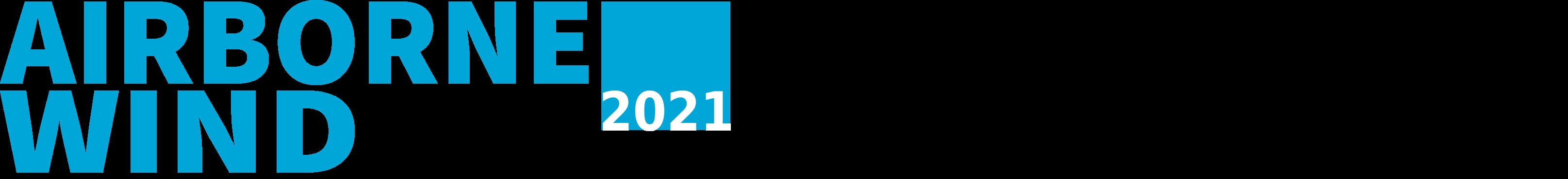 AWEC 2021